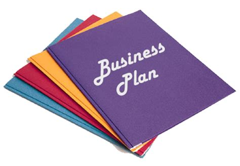 How to Start a Daycare Business Bplans