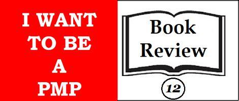 Newest Short Stories Reviews - TheBookbagcouk book review