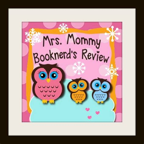 Story book review