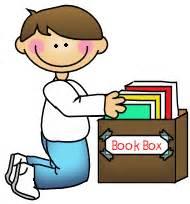 MyStorybookcom Make Kids Books Online For Free!